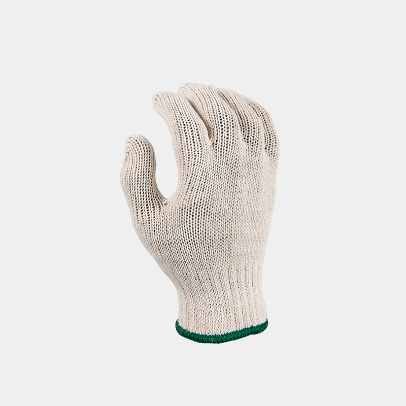 The Benefits of Choosing Knitted Working Gloves