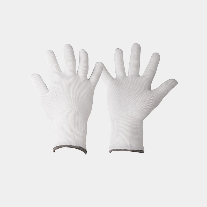 Factors that Need to Be Considered During the Use of Labor Insurance Gloves